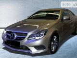Mercedes-Benz C-Class 200і Coupe                                            2015