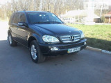Mercedes-Benz ML-Class FINAL EDITION                                            2005