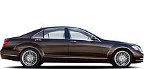 /img/newcars/normal/mercedes_s_class_09_side.jpg